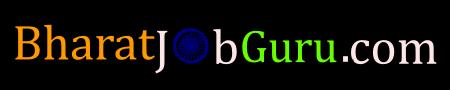 bjg with shadow 2 BPSC 66 CCE एडमिट कार्ड 2021 – मुख्य परीक्षा कॉल लेटर डाउनलोड