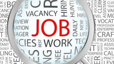 Welcome to BharatJobGuru.com dear students & job aspirants
