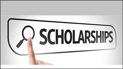 Scholarships all about scholarships : National scholarship portal