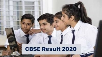 cbse 12th CBSE 12th RESULT 2020
