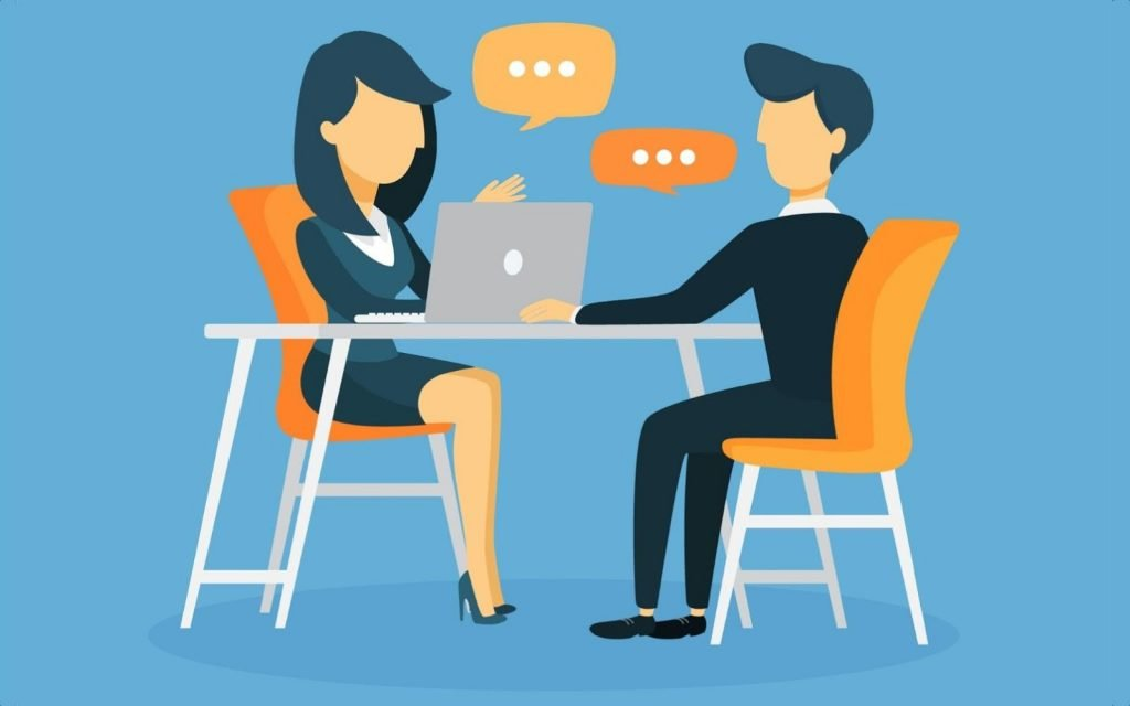 for job 1024x640 Interview की तैयारी कैसे करें। 3 phases of a interview, best Possible tips