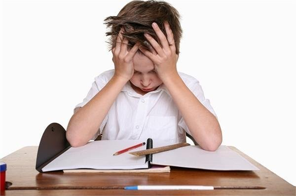 fustrated with maths Math में कमजोर छात्रों के लिए कुछ tips