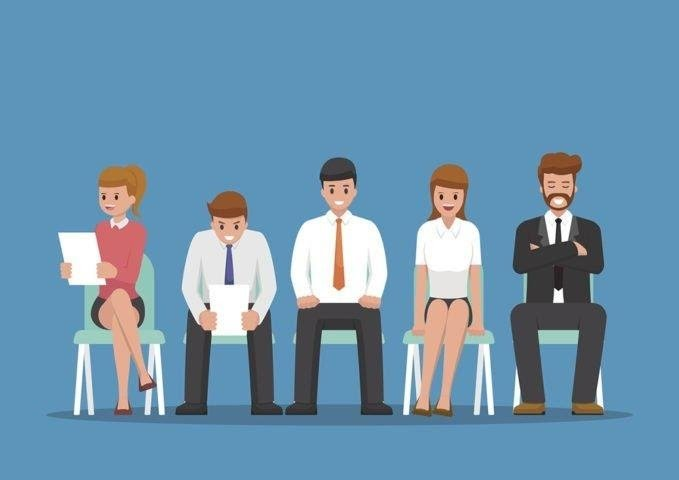 interview ke phele Interview की तैयारी कैसे करें। 3 phases of a interview, best Possible tips