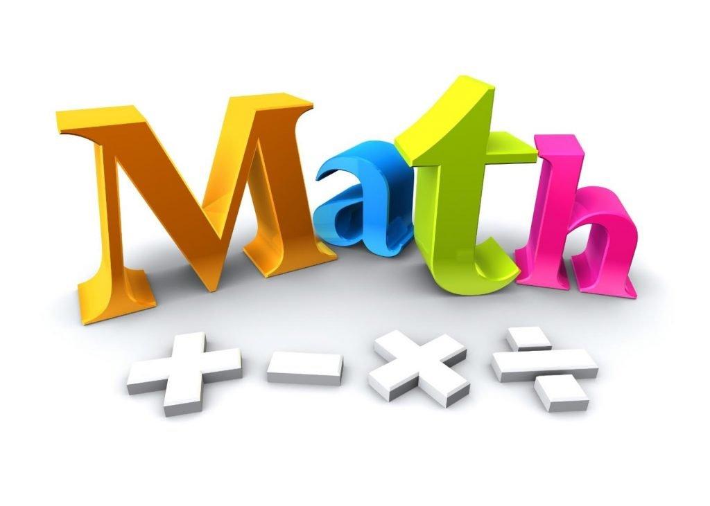 maths 1024x731 Math में कमजोर छात्रों के लिए कुछ tips