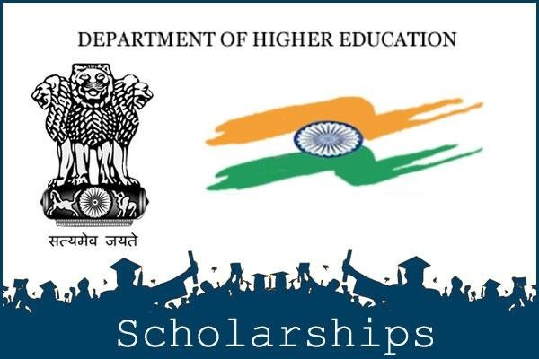 scholarships india all about scholarships : National scholarship portal