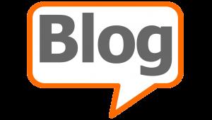 Blog 300x170 bharatjobguru.com   Latest Sarkari Jobs | Banking Jobs | Teaching Jobs | private jobs | Defence jobs