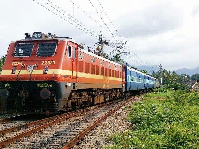 IMG 20200831 141151 816 Indian Railways Recruitment 2020 21