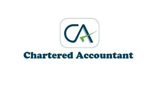 chartered accountant complete guide on How to become a Chartered Accountant in 2020   dream white collar career