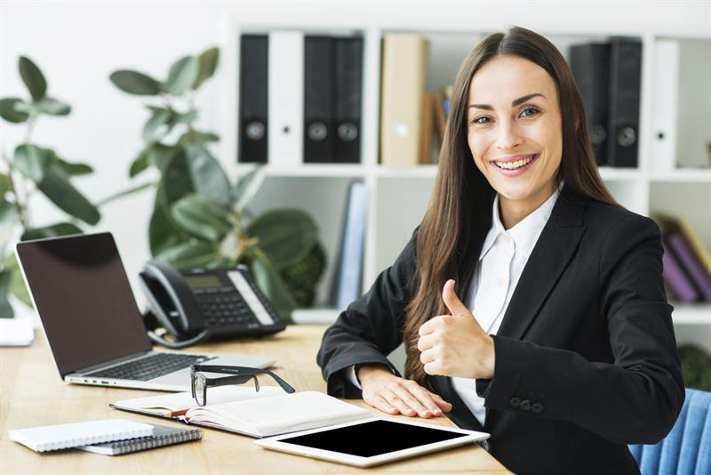 176047 1 Role of Company Secretary in Todays Corporate World Complete guide on Company Secretary Course   How to become CS in 2020