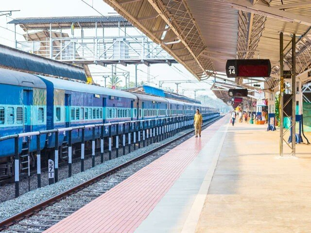 IMG 20200910 162911 681 Western Railway Recruitment 2020 for 20 Paramedical Posts, Apply Online