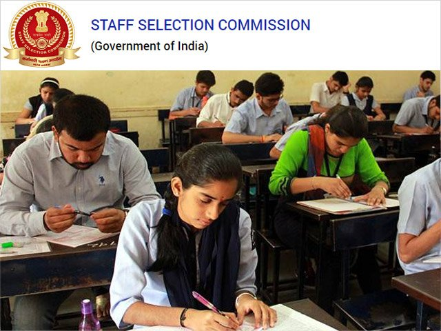 JE SSC SSC JE DV Admit Card 2019 Released, Download Region Wise Junior Engineer Document Verification Call Letter 2018