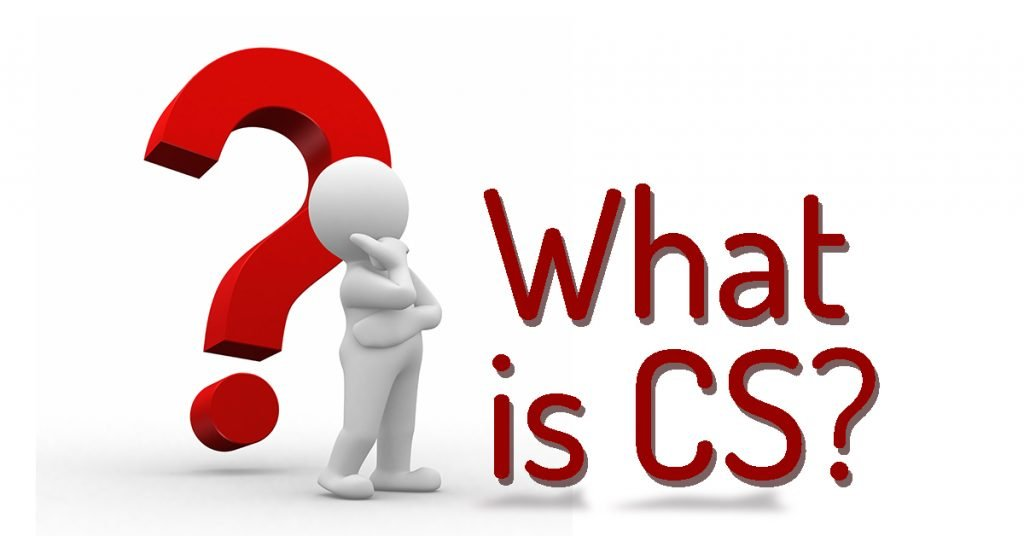 What is company Secretary 1024x536 Complete guide on Company Secretary Course   How to become CS in 2020