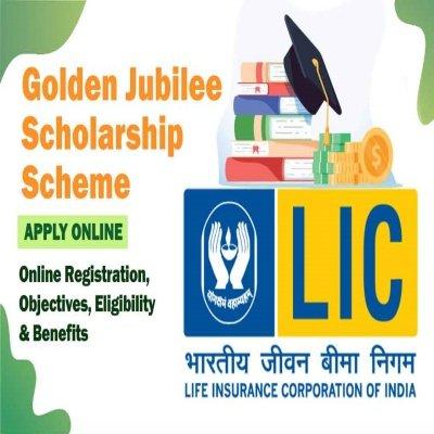 Golden Jubilee Scholarship Scheme Online Registration bharatjobguru.com   Latest Sarkari Jobs | Banking Jobs | Teaching Jobs | private jobs | Defence jobs